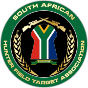 South African Hunter Field Target Associtaion - Home